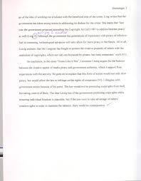 essay on piracy an argument essay buy argument paper essay help environment buy write an argumentative essay oglasi conarrative