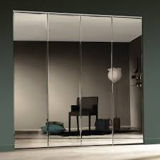 modern bifold closet doors. Image Of: Modern Bifold Closet Doors Style