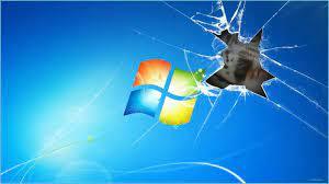 Animated Desktop Backgrounds ...