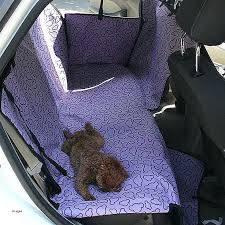 best dog car seat cover car seat covers dogs rear seats best of best dog car best dog car seat cover