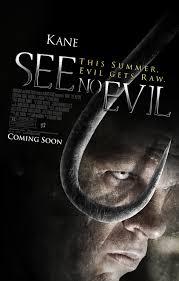 See No Evil 2006 Imdb