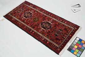 persian karaja rug runner