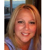 "10+ ""Laurie Pierson"" profiles   LinkedIn"