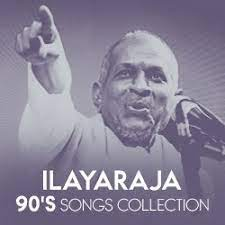 90s tamil songs mp3 download