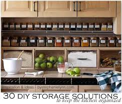 small office storage. Small Office Storage Ideas Data Solutions 30 Diy To Keep The