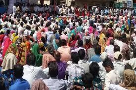 Image result for सबसे अधिक कोई दुखी है तो वह है इस देश का किसान मजदूर - शिवपाल