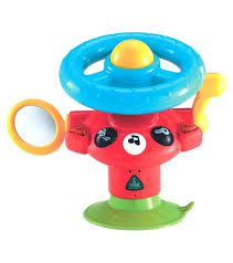 baby high chair toys early learning centre steering wheel toy r us highchair for