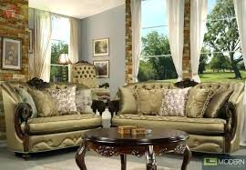 french formal living room. French Living Room Set Furniture For Amazing Country Chairs Elegant Traditional Formal O