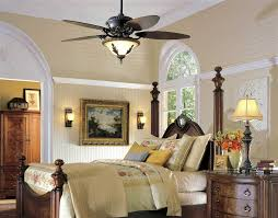 bedroom ceiling fan size ideas also charming fans with chandelier design impressive average for