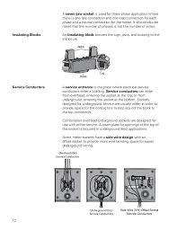 og dc load meter wiring diagram og diy wiring diagrams meter pedestal wiring diagrams nilza net