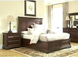 Bed And Dresser Set Queen Bedroom Sets Bedroom Set Fresh Decoration Bedroom  Sets Turner Bed Bedroom Furniture Sale Bedroom Cheap Bunk Bed Bedroom Sets