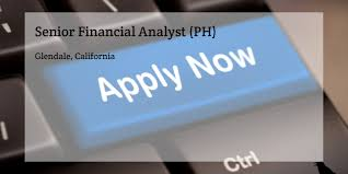 Analyst Walt Financial ph Glendale The Company Senior Disney 8pqBw5x