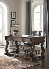 vintage home office furniture. Home Office Desk Vintage Design. Trendy Style Furniture Design V