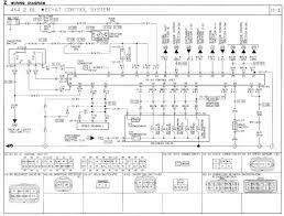 1989 mazda b2600i mazda wiring diagram vw fuse box pins small resolution of 1991 mazda b2600i wiring diagrams wiring diagram for professional u2022 1989 mazda b2600i