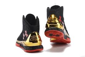 under armour shoes stephen curry gold. under armour black gold curry one and shoes stephen k