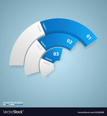 3d Chart Software Free Download Data 3d Growth Chart Art Info