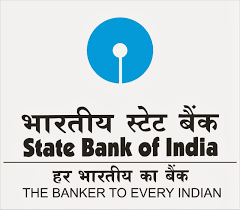 Image result for SBI Clerk & PO Recruitment 2016