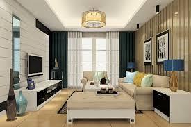 ceiling lighting living room. Splendid Ceiling Lights Living Room Table Lamps And In Roomjpg Lighting L