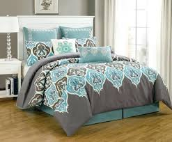 grey and teal bedding sets fascinating ideas grey and teal bedding sets creative purple and teal grey and teal bedding