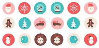 Детям новогодние <b>стихи</b>, <b>загадки</b>, <b>сказки</b> о зиме - Apps on Google ...