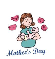 Mother Day Chart Mothers Day Denmark