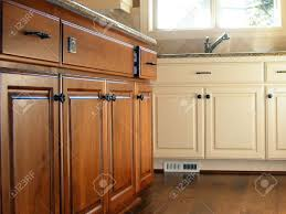 Painting Kitchen Cabinet Doors Best Paint For Kitchen Units Winda 7 Furniture