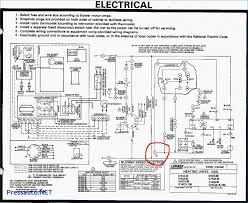 furnace wiring specifications wiring diagram sys ruud 13 wiring diagram wiring diagram option furnace wiring specifications