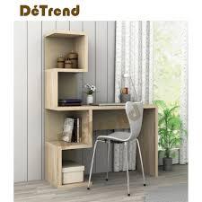 buy home office desks. Home Office Desks Buy O