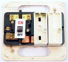 how to change wylex fuse box on how images free download wiring How To Change Fuse Box how to change wylex fuse box 5 christmas light fuses mcb to replace rewireable fuses how to change fuse box to breaker box