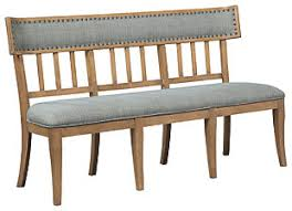 dining room table bench.  Room Ollesburg Dining Room Bench On Table M