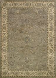 traditional oriental rugs khyber ii oriental designer rugs