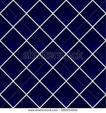 kitchen blue tiles texture. Blue Tile Pattern Vector, Tiles Texture Background, Kitchen, Bathroom Or Pool Kitchen