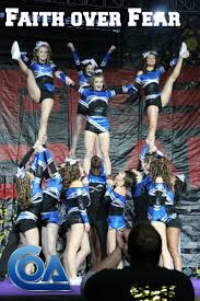 45 best CCM!!! images on Pinterest | Cheerleading, Competitive ...