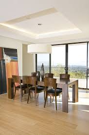 Narrow Dining Room Wonderful Interior Design For Home Gorgeous Dining Room Interior Designs Model