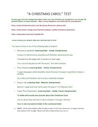 a christmas carol essay help haslingfieldvillage co uk a christmas carol essay help