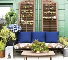 Affordable Small Backyard Garden Design Ideas For Gardens ...