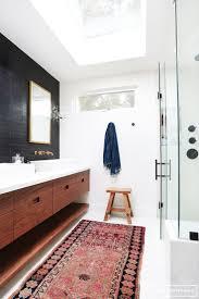 best  bathroom carpet ideas on pinterest  toilet mat firm