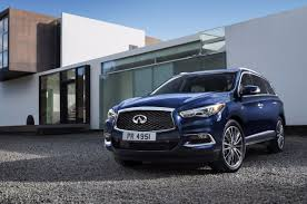 2018 infiniti interior. perfect interior related posts 2018 infiniti qx60 review u2013 interior  on infiniti interior