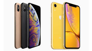 Difference Macworld Xr Xs Uk Is Iphone The What Vs xnSYTqWwZ
