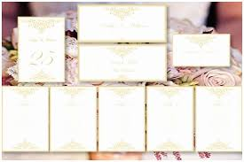 plan wedding reception how to create a seating chart for wedding reception elegant wedding