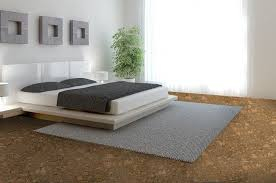 cork flooring bedroom. Exellent Flooring Where Would You Install Cork Flooring Bedroom Living Room Basement  DreamHome InteriorDesign Renovation Reno Oakville CorkHousepictwittercom  Throughout Cork Flooring Bedroom N