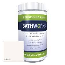 cool bathtub touch up paint 35 diy bathtub refinishing kit contemporary bathtub