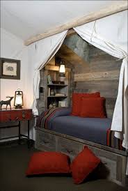 South Shore Decorating Blog: Boy Oh Boy - Really Cool Rooms for Boys