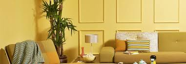 Living Room Furniture Houston Texas Painting Awesome Inspiration