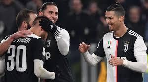 Coppa Italia   le pagelle di Juve-Roma