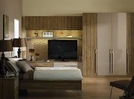 fitted bedrooms ideas. Kitchen Dynamics Bedrooms Interesting Fitted Bedroom Design Ideas E