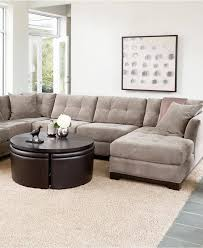 Full Size of Sofa:furniture Stores Couches For Sale Dining Room Tables  Sleeper Sofa Large Size of Sofa:furniture Stores Couches For Sale Dining  Room Tables ...