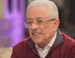أسرار طفولة طارق شوقي.. شاعر وعاشق للرياضيات