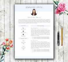 Sample Resume For Packer Job Picker Packer Resume Sample Elegant Sample Resume For Packer Job 37