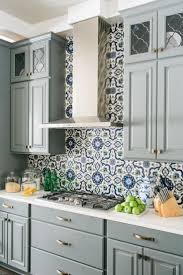 9 best IKEA ASKERSUND images on Pinterest   Kitchen ideas, Ikea ...